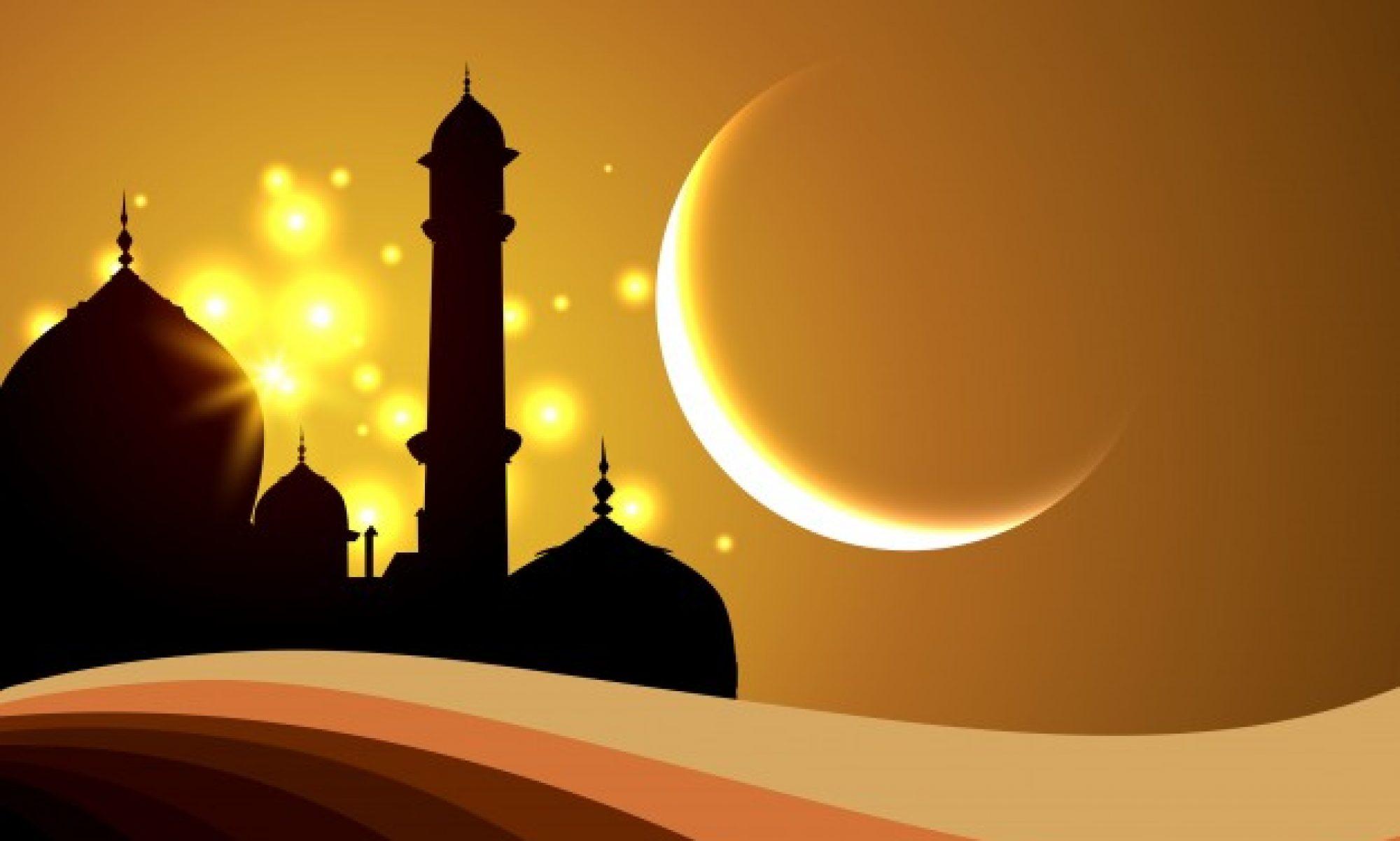 Mitramasjid.com Assalamu'alaikum, Jual Karpet Masjid, Sajadah, Jam jadwal digital Masjid Hub 08176848401 / 08118774455